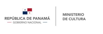 Ministerio de Cultura de Panamá